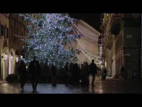 My Christmas in Florence