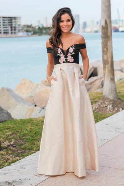 24435584ac Women s Clothing Boutique - Cute Dresses