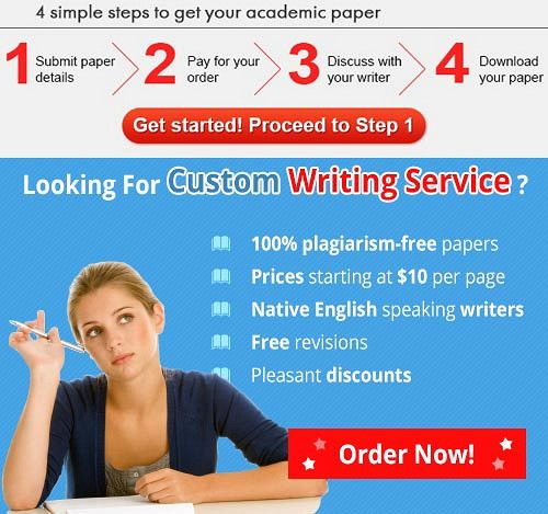 Custom admissions essays refund