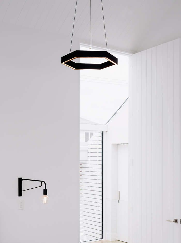 Hex 500 | Simon James Design