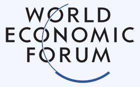 Global Competitiveness Report 2015-2016 - Reports - World Economic Forum