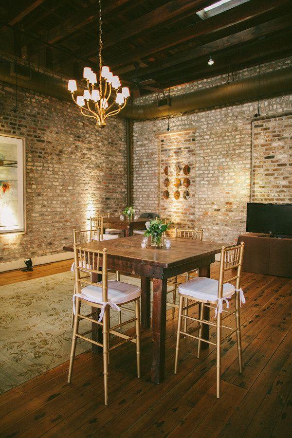 image tall kitchen tabletall