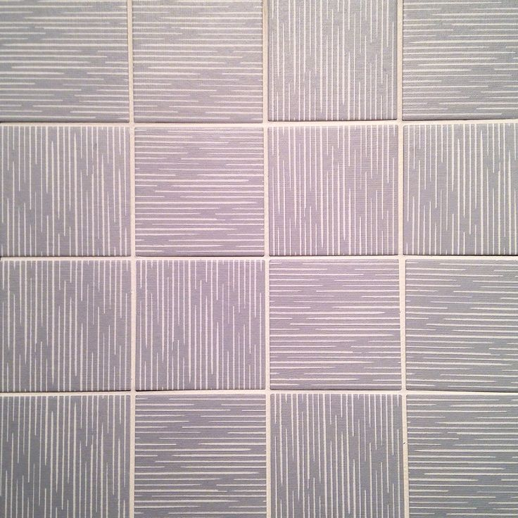 100 ideas to try about tiles ceramics painel and tile for Forgiarini carrelage