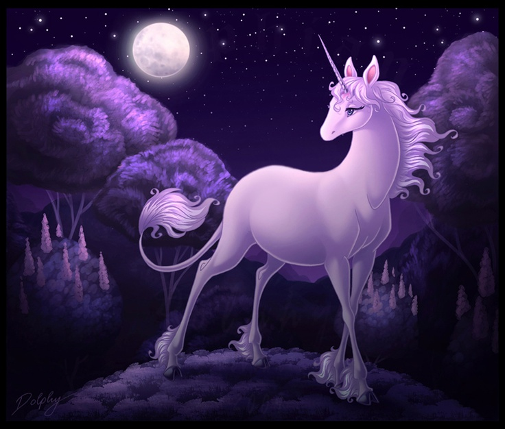 Group of unicorn wallpaper last desktop the last unicorn hd desktop wallpaper widescreen high voltagebd Images