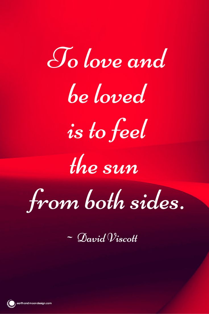 Expressions Of Love Quotes 67 Best Expressions Of Love And Healing Images On Pinterest