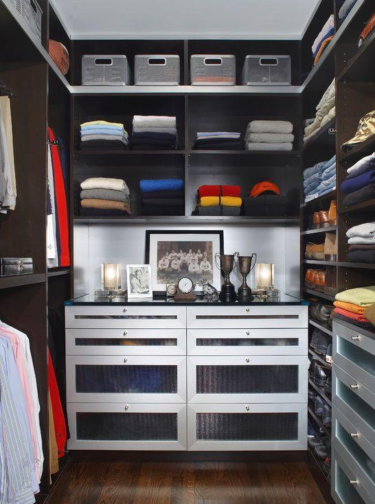 New Closet Ideas For Small Bedrooms Closet Ideas For Small Bedrooms With Contemporary Design