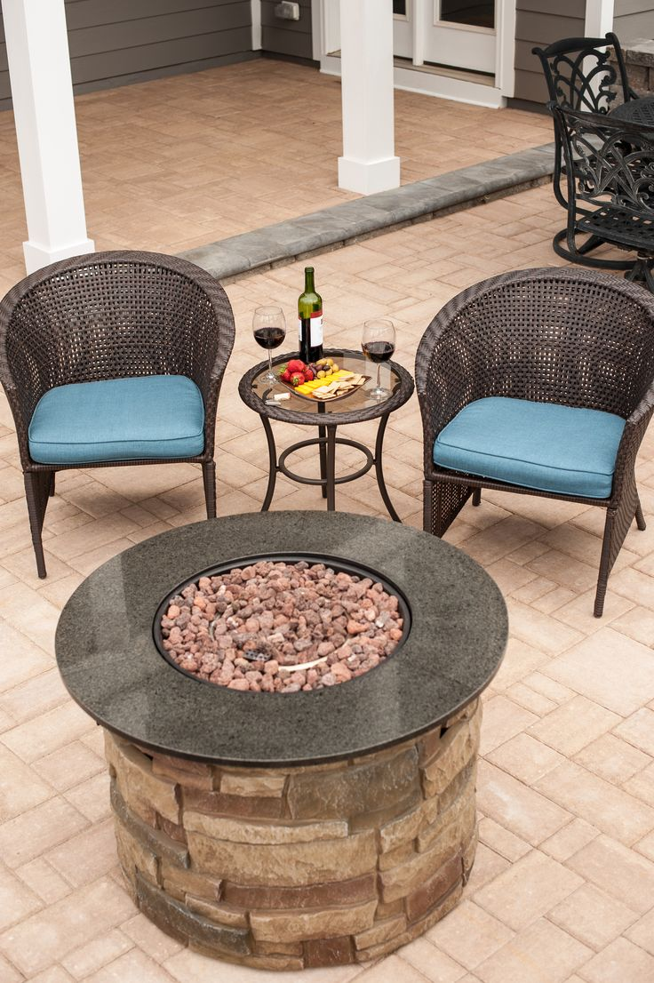 the 25 best outdoor fire pit kits ideas on pinterest fire pit