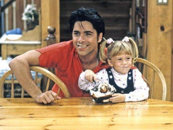 "21 Times You Fell In Love With Uncle Jesse From ""Full House"""