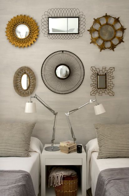vía: http://www.chicanddeco.com/2013/04/arriba-lo-retro-retro-decor-up.html