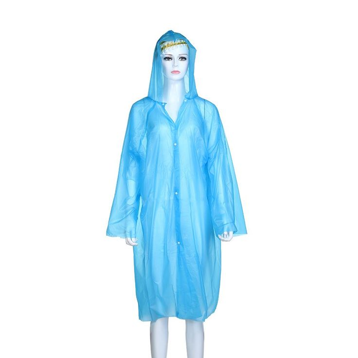 5pcs/set Impermeable Raincoat Women/Men Suit Rain Coat Outdoor Women Raincoat Camping Tent Fishing Rain Gear Poncho CA1T