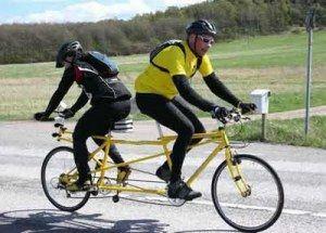 >Bicicletas raras