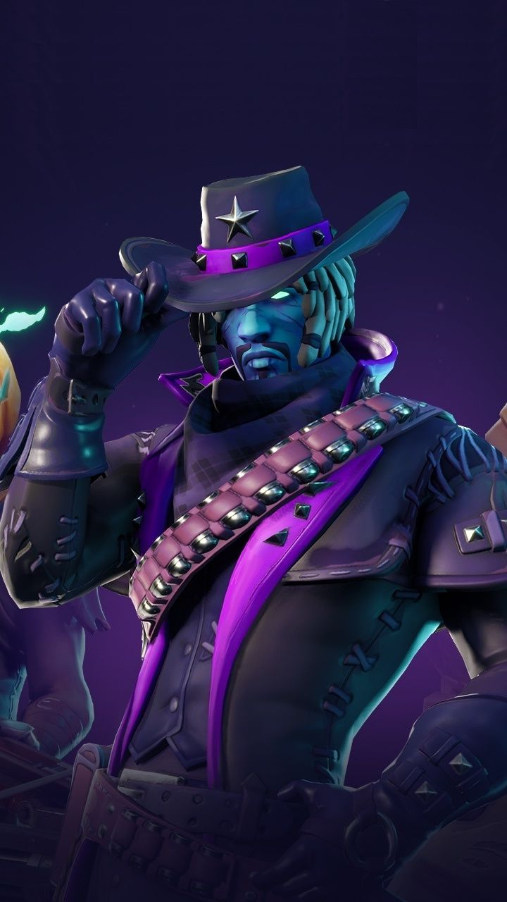 Fortnitemares Fortnite Video Game Halloween Video Game 720x1280 Wallpaper Video Game Free Hd Wallpapers Android Phone