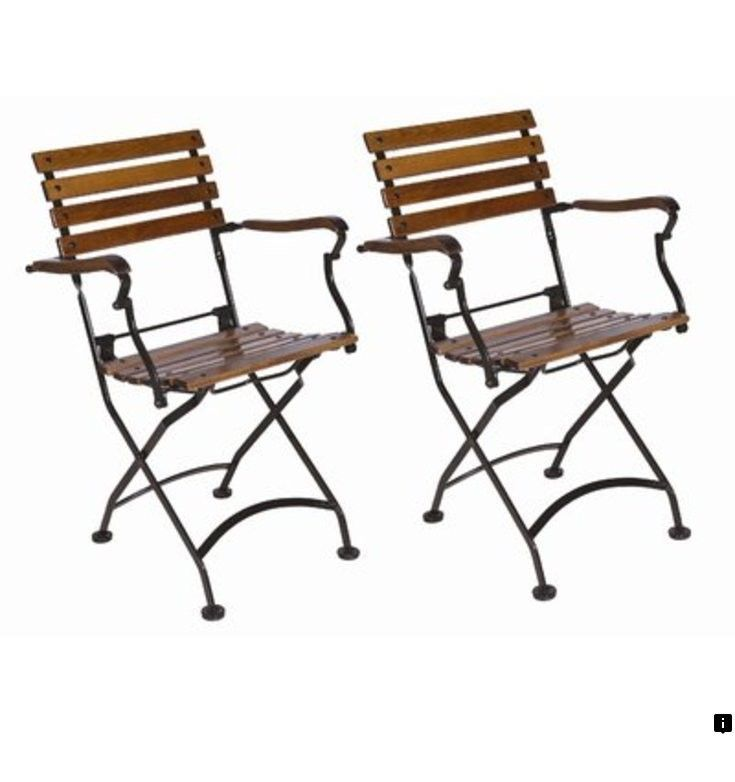 Want To Know More About Patio Furniture Warehouse Simply Click