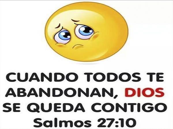 Imagenes Evangelicas Bonitas De Aliento  - IMÁGENES CRISTIANAS GRATIS****   Frases cristianas y reflexiones Dios