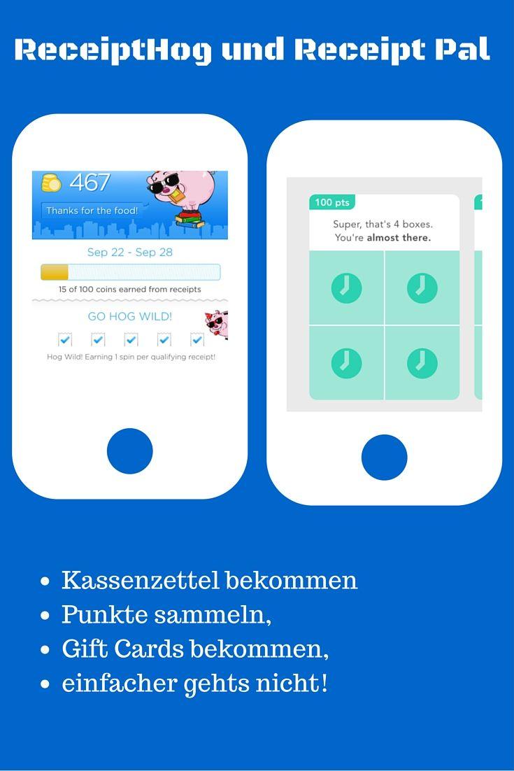 Billig Einkaufen App