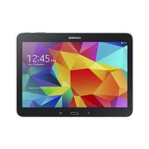 Samsung Galaxy Tab 4 10.1 T530 Wi-Fi 16GB