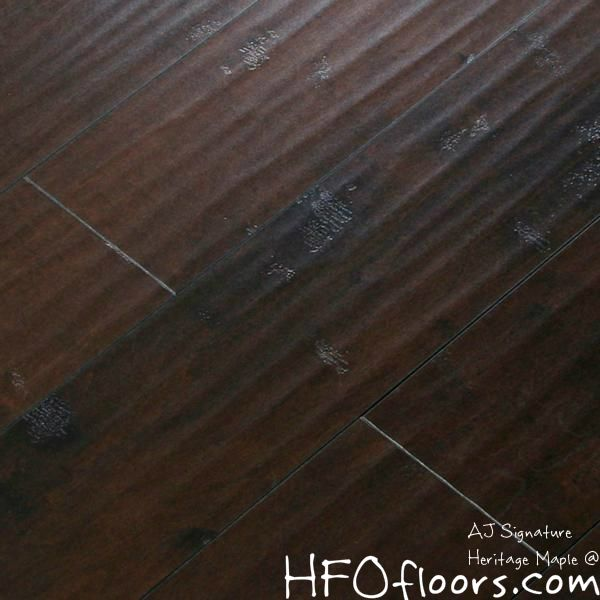 1000 images about aj signature laminate on pinterest for Hardwood floors outlet