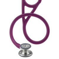 Newest from Littmann - Cardiology IV Stethoscope Cyber Monday 2016 starts early at Nurse Born Products. Don't miss out on our huge Littmann Sale - We promise you will save big money!