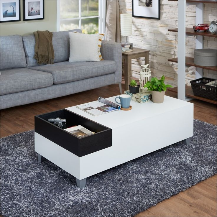 1000 Ideas About Coffee Table Tray On Pinterest White Ottoman Ottoman Tray And Vanity Tray