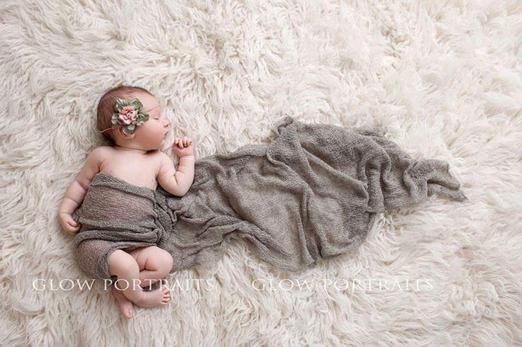 Newborn photographer baby picture glow portraits www fb com bestnewbornphotographers
