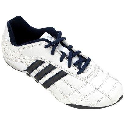 cc92d5e0014 zapatillas adidas kundo ii
