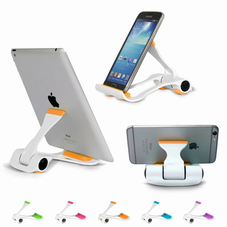 Find More Holders & Stands Information about Stand Holder For Xiaomi Redmi Note 3 pro Apple iPad iPhone 5S Kindle Samsung Galaxy Tab 4 2 Car Styling Mobile Phone Accessories,High Quality stand holder,China holder for Suppliers, Cheap phone accessories from Geek on Aliexpress.com