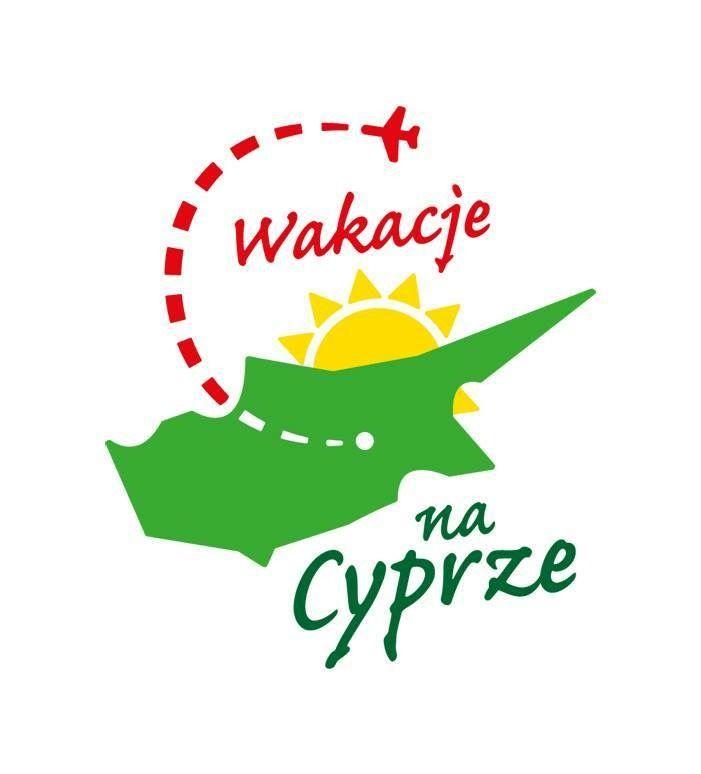 Biuro podróży Wakacje na Cyprze oferuje wyjątkowy pobyt na Cyprze. Jesteśmy specjalistami od Cypru - bo jesteśmy na wyspie. Sprawdź naszą ofertę: www.wakacjenacyprze.eu lub napisz do nas: kontakt@wakacjenacyprze.eu