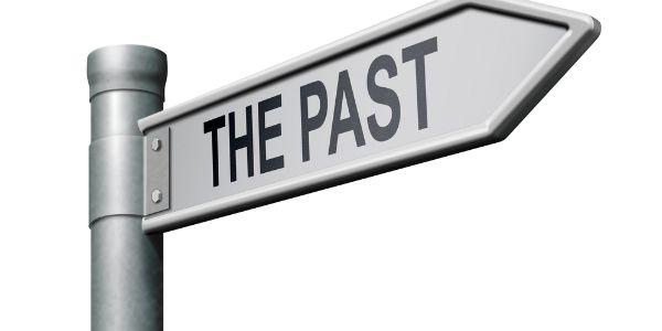 Le passé composé est un tendue que décrire le passé