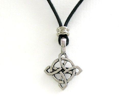 15 Best Awen Images On Pinterest Pagan Welsh Symbols And Celtic