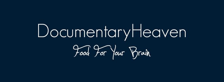 Psychology documentaries - Watch thousands of free online documentaries, spanning across all genres.