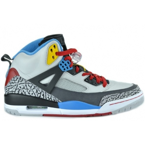 Air Jordan Spizike Bordeaux Neutral White Black Red 315371-070 For Sale [Cutest Stuff 2577] - $58.98 : Cuteststuff.com is a great site for cutest stuff Cheap