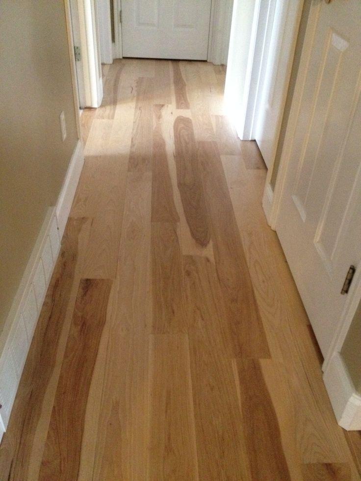 36 best images about hardwood flooring on pinterest for Square hardwood flooring