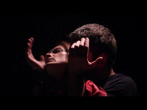 Λεωφορείο ο πόθος, πληροφορίες για την παράσταση - Θέατρο - αθηνόραμα.gr
