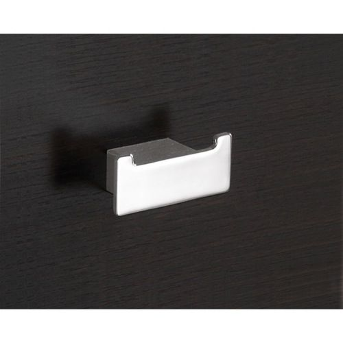 Gedy Lounge Bathroom Hook By Nameek s   Gedy Made in Italy. 32 best Wall Mounted Hooks images on Pinterest   Wall mounted