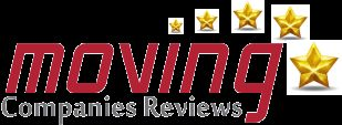 Moving company Reviews http://www.movingcompaniesreviews.us/