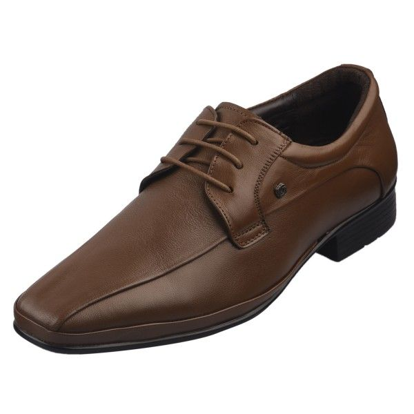 Buy Samsonite O39 A 23 Lace Up Shoes