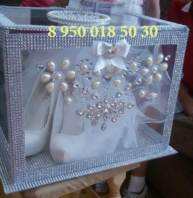 свадебные корзины#хонча#корзины на помолвку#корзины на свадьбу#оформление свадебных корзин#свадебные корзины на прокат#таросики