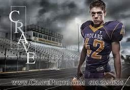 boys senior football pictures - Bing Images