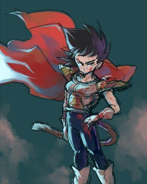 Dragon Ball Anime                                                                                                                                                                                 Plus