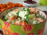 salade macedoine 3