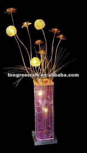 Wrought Iron Floor Lamp   Promotional Pink Floor Lamp, Buy Pink Floor Lamp Promotion Products at ...