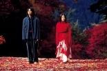 Dolls, Takeshi Kitano