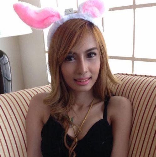 TukTuk Patrol   Petite and cute Thai teen in braces fucked