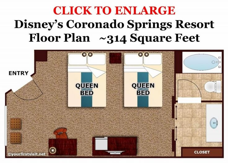 290 Best Images About Hotel Floor Plan On Pinterest