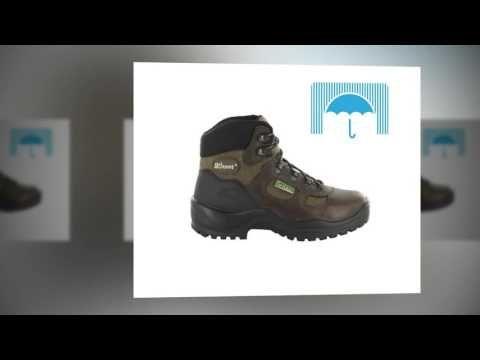 Grisport Erkek Outdoor Ayakkabısı www.korayspor.com/grisport-erkek-outdoor-ayakkabisi/ Korayspor.com da satışa sunulan tüm markalar ve ürünler %100 Orjinaldir, Korayspor bu markaların yetkili Satıcısıdır.  Koray Spor Spor Malz. San. Tic. Ltd. Şti.