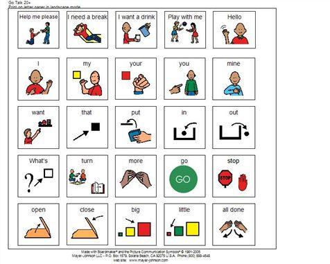 download google how to talk so kids will listen pdf