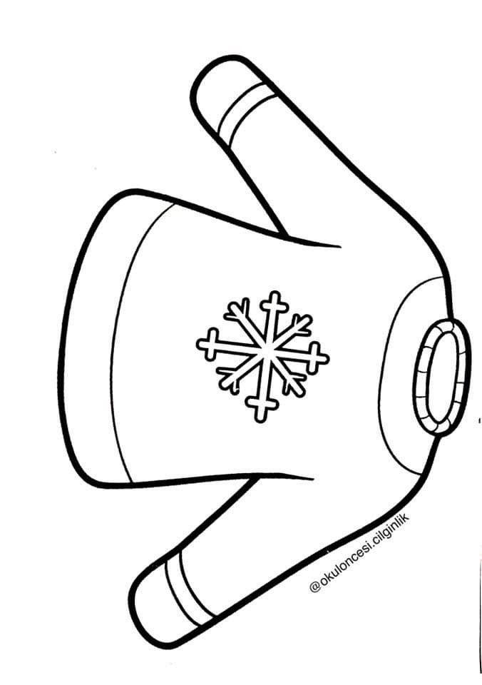 Isabelle Minier Adli Kullanicinin Dessin Garderie Panosundaki Pin