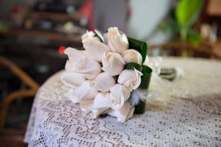 """Bodas con el estilo """"Tu día un sueño"""" #ramosdenovia #flores #bodas"""