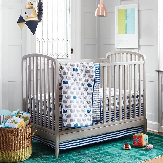 Archway Crib Grey Stain Beautiful Stains And Toddler Bed