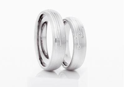 Top 10 anillos de boda originales | anillos originales anillos de matrimonio anillos de boda anillos alianzas originales alianzas